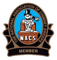 National Association of Chimney Sweeps
